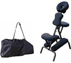 Most Expensive Massage Chair Top 10 Best Portable Massage Chair Reviews 2017 Comprehensive Guide