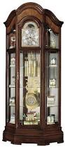 Grandfather Clock Repair Cost Amazon Com Howard Miller 610 939 Majestic Ii Grandfather Clock By