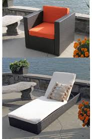 Modular Wicker Patio Furniture - 273 best outdoor wicker furniture images on pinterest outdoor