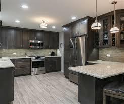 Kitchen Renovation Designs Kitchen Remodeler Chicago