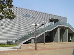 Jinnoharu Station