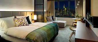 Schlafzimmer Einrichten Wie Im Hotel Frankfurt Westend Adina Hotels