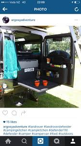 7 best pimp my land rover ideas images on pinterest land rovers