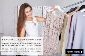 clothes outlet discount high street clothes tops dresses
