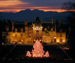 North Carolina how does light travel images 74 best christmas holidays in asheville images jpg