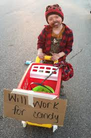 64 best hobo party ideas images on pinterest hobo costume