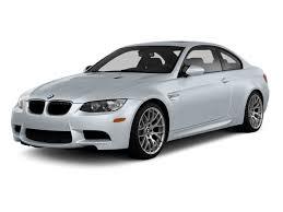 bmw m3 resale value 2013 bmw m3 coupe 2d m3 prices values m3 coupe 2d m3 price