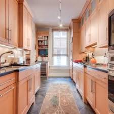 Showroom Kitchen Cabinets For Sale Kitchen Cabinets Sale Solid Wood Large Showroom In Queens Ny