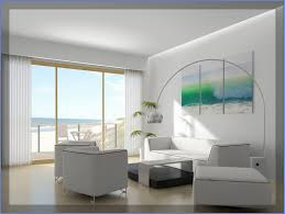 L Shaped Wooden Sofas Minimalist Beach Apartment Design Come With Red L Shaped Sofa