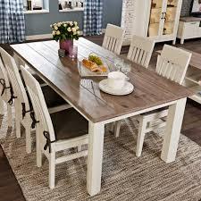 Esszimmer Tisch Massiv Liebreizend Esstisch Landhausstil Ausführung 2220
