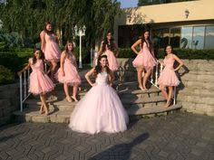 bella balloons of long island sweet 16 ideas commack ny