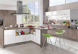 godrej kitchen interiors island kitchen faridabad island modular kitchen design