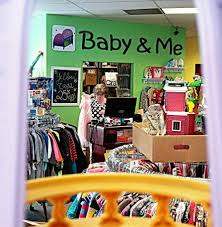 Baby Furniture Consignment Shops Near Me Baby U0026 Me Home Facebook