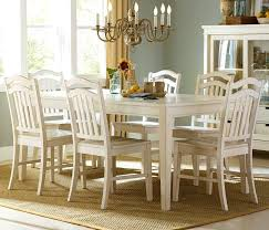 Havertys Dining Room Sets Bathroom Personable Country Dining Sets Havertys White Room Set