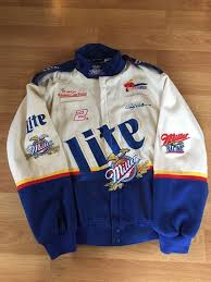 bud light nascar jacket miller light can sizes free download wiring diagrams