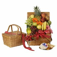 Gift Baskets Los Angeles Mel U0026 Rose Farmers U0027 Market Gift Baskets Los Angeles