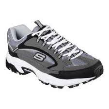 womens skechers boots sale s skechers energy downforce black free shipping today