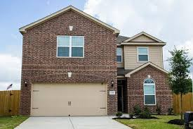5 bedroom homes city tx 5 bedroom homes for sale realtor