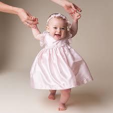cutest baby dresses all dresses