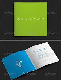 30 best brochure templates 2013 web u0026 graphic design bashooka