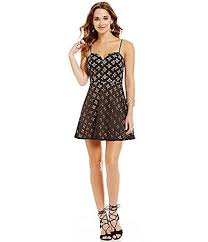 103 best homecoming dresses images on pinterest homecoming