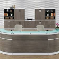 Home Office Furniture Columbus Ohio by Business Furniture Office Chairs Desks U0026 File Cabinets Nbf Com