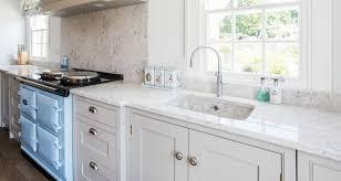 kitchen design ideas country style kitchen cabinets wikipen