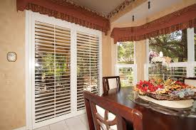 southern shutters blinds and shades google