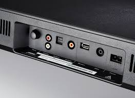 bose cinemate 3 2 1 home theater system bose solo cinemate bose universal remote control for cinemate
