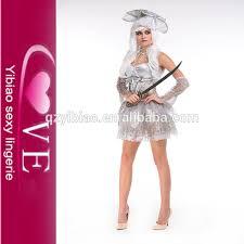 Slimming Halloween Costumes Latex Halloween Costumes Women Christmas Latex Costume Buy