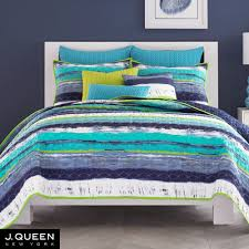 Colorful Coverlets Quilts Quilt Sets And Coverlet Bedding Touch Of Class