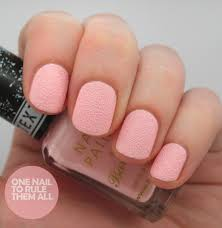 barry m nail styles beautify themselves with sweet nails