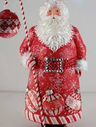 image result for breen sale breen ornaments