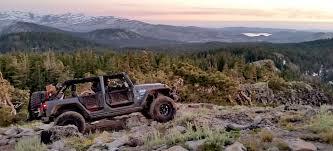 jeep rubicon trail rubicontrail com