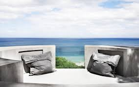 luxury family accommodation great ocean road ocean house