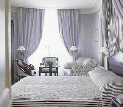 Wonderful Bedroom Curtain Designs Of Top Ideas For Curtains And - Bedroom curtain ideas