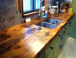cuisine plan travail bois plan de travail cuisine plan travail en plan de travail cuisine bois
