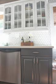 kitchen backsplash paint kitchen white and gray kitchen kitchen cabinet paint color
