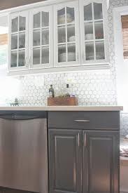 kitchen backsplash paint kitchen white and gray kitchen kitchen cabinet paint color