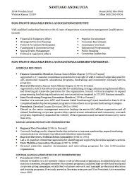 Sample Resumes For Jobs by 600 Best Job Search Resume U0026 Interviewing Tips Images On