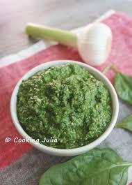comment cuisiner des epinards frais comment cuire des épinards frais avec 20 meilleur de cuisiner des