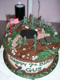 kids cakes kids cakes