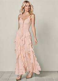 wedding party dresses for women dresses for women online venus