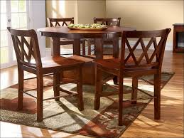 kitchen round kitchen table and chairs 8 chair dining table