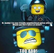 Lego Movie Memes - pin by sarah grow on flicks pinterest legos random and movie memes