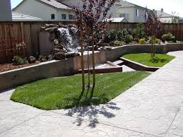 award winning landscape design in houston fivestar landscape