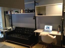 100 wall unit living room furniture u0026 accessories