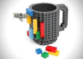 coolest coffe mugs vehicles follow hiconsumption twitter google rss rss hiconsumption