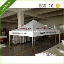 10 X 10 Awning 10x10 Canopy 10x10 Canopy Suppliers And Manufacturers At Alibaba Com