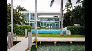 Celebrity Houses In Miami Beach Pro Baller U0027s Resort Style Home In Miami Beach Florida Sotheby U0027s